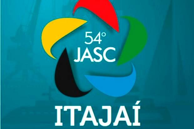 JASC 2014