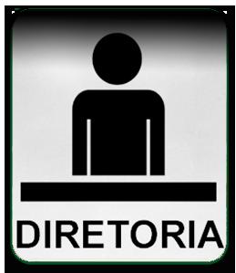 Diretoria Executiva 2017/2018