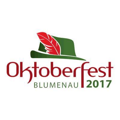 Desfile 34º Oktoberfest