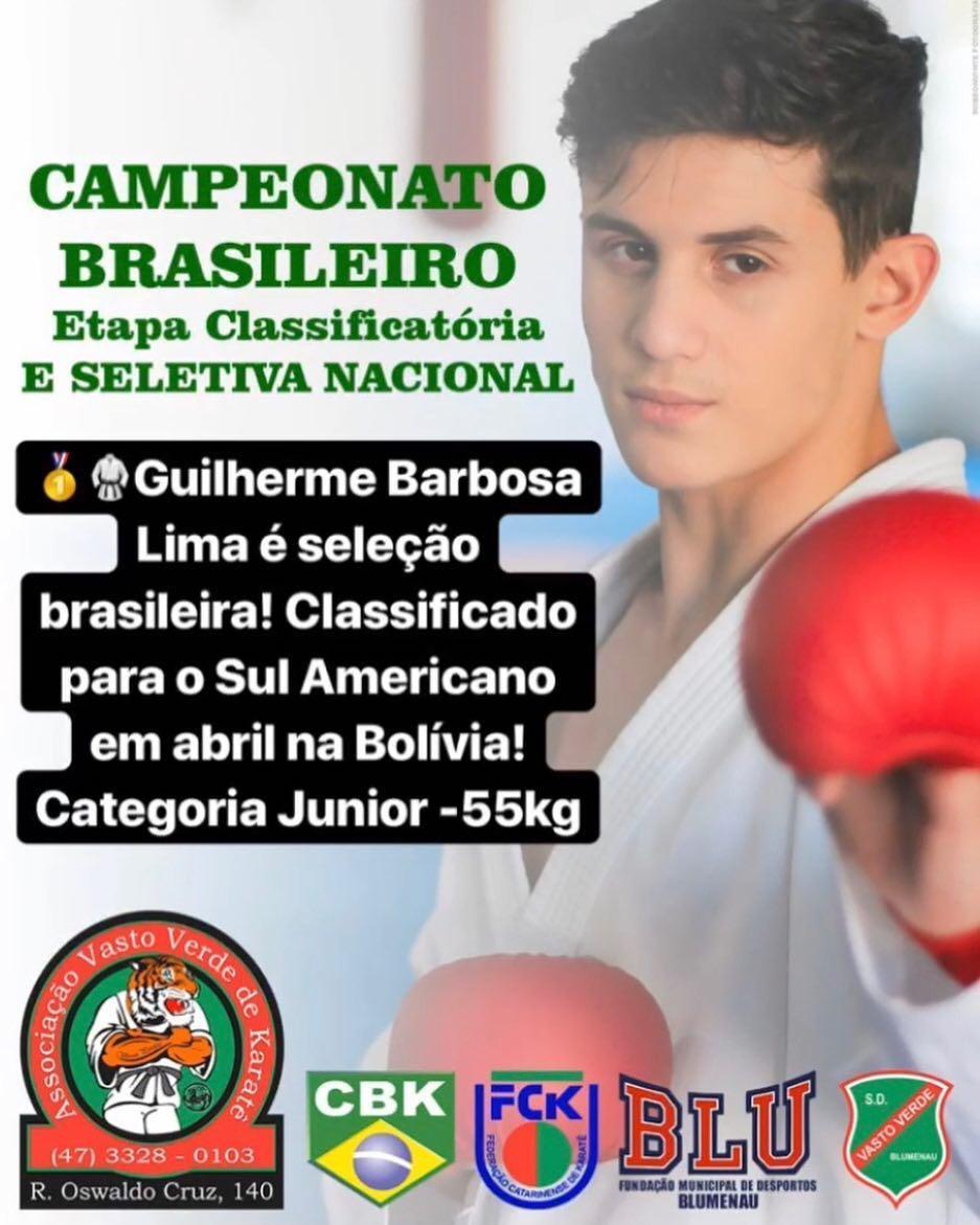 Resultado Campeonato Brasileiro 2019