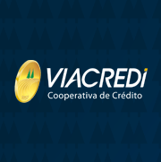 EVENTO VIACREDI