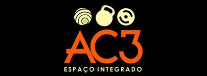 AC3 Espaço Integrado