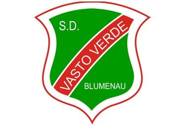 Torneio de Bolão 16