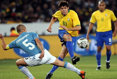 Futebol Suíço