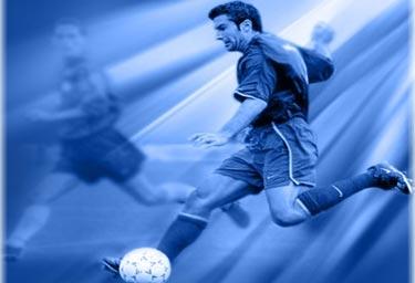 Rodada Futebol Suíço Livre