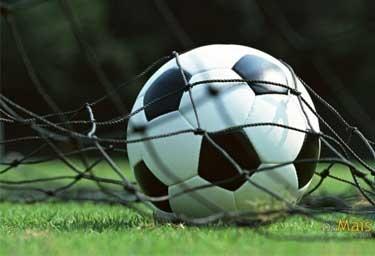 Futebol Sêniores