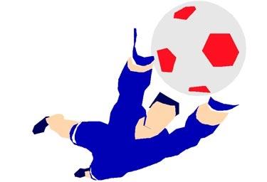 Adiamento Campeonato de Futebol