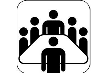 Edital Convocação Assembléia Geral