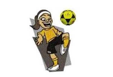 1ª Copa Nitro de Futsal Feminino