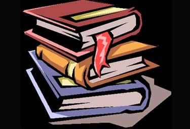 Convite Lançamento de Livro