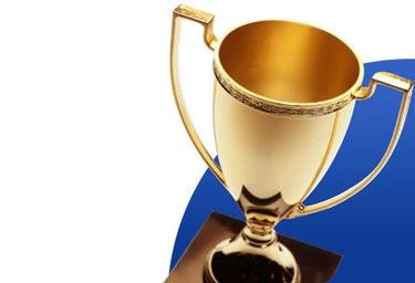Taça Jurandy Reinhold Prada