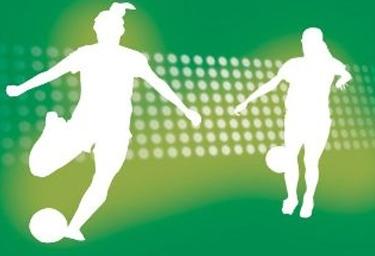 Futsal Fem. de Blumenau Realizará integração escolar