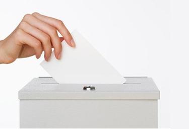 Eleição Direta para Presidente