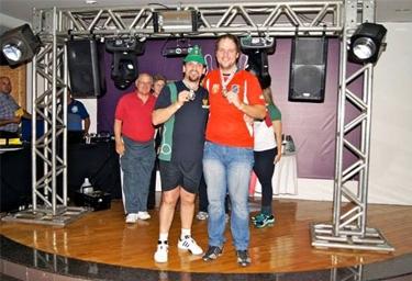 Taça Curitiba de Bolão16