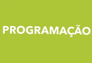 Campo Cancelado - Programação do Campo Sintético para as Patotas Semana do dia 01 a 04 de julho