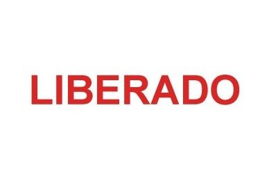 CAMPO DE FUTEBOL SUÍÇO LIBERADO SOMENTE O CAMPO 2